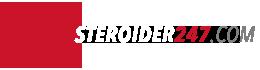 Steroider247.com