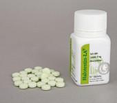 Halotestin LA 10mg (30 tab)