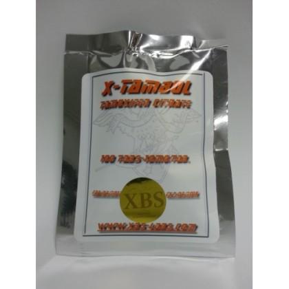 Tambol XBS 10mg (100 tab)